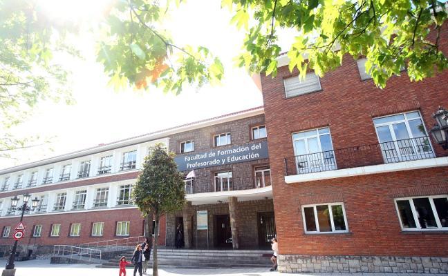 Asturias será sede de las pruebas para obtener la nacionalidad española