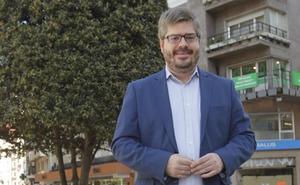 «Si el PSOE de Asturias abandona el 'sanchismo', podríamos dialogar»