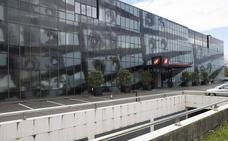 Duro Felguera firma tres contratos para la refinería de Repsol-Petronor en Vizcaya