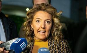 Teresa Mallada pide el sobreseimiento de la demanda por la residencia del Montepío