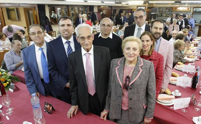 El XXXIII Festival del botillo honra al mundo rural leonés