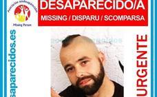 Buscan a un hombre desaparecido hace dos días en Gijón