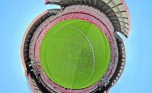 Así llegan el Sporting y el Oviedo a un derbi planetario