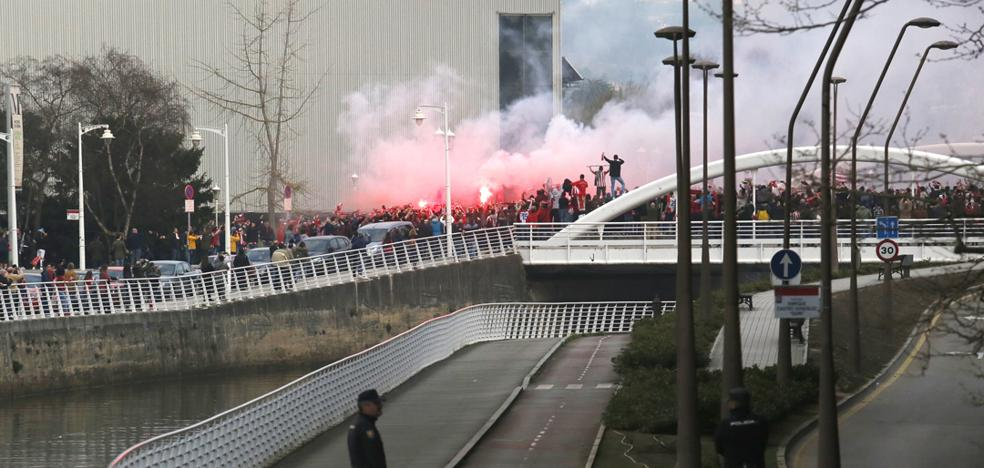 Dónde ver el derbi asturiano entre el Sporting y el Real Oviedo en El Molinón