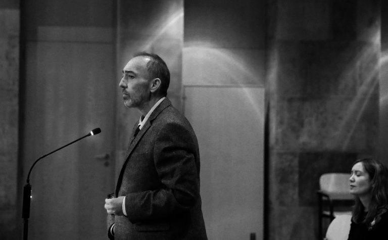 ¿Y el futuro del Centro Niemeyer?