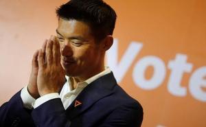 Las acusaciones de fraude tiñen de pesimismo las elecciones en Tailandia