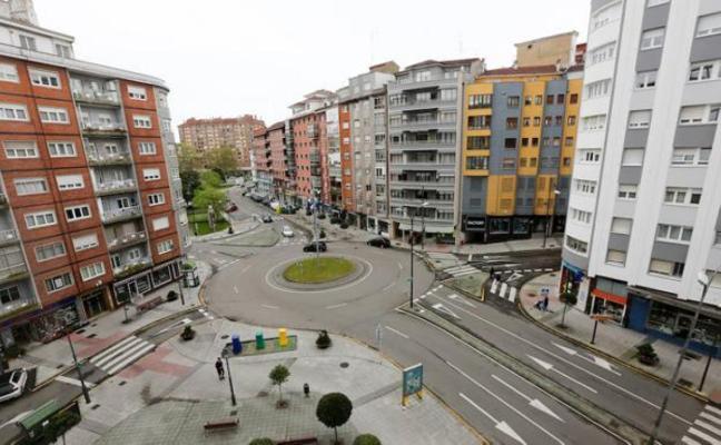 Un año de cárcel y 3.600 euros de multa para un kamikaze que circulaba sin carné