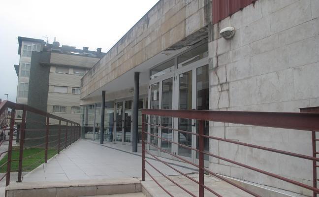 El Ayuntamiento destina 100.000 euros al proyecto de la nueva piscina