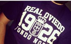 Las camisetas de la discordia