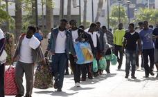 ¿Quién es el inmigrante en España? Una radiografía del «otro»