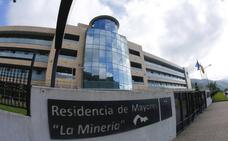 La directora del residencial del Montepío en Roquetas de Mar afirma que «jamás tuvo acceso» a las cuentas del complejo entre 2007 y 2017