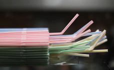 La UE acabará con los plásticos de un solo uso a partir de 2021