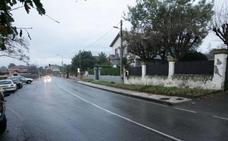 Nueva oleada de robos en chalés de las parroquias de Somió y Granda