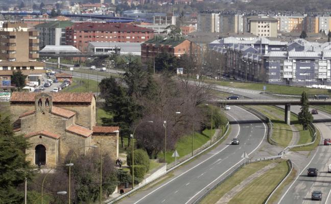 PSOE e IU piden a Somos que asuma sus responsabilidades en el Bulevar