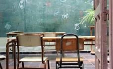 ¿Conciertos educativos o enseñanza pública?