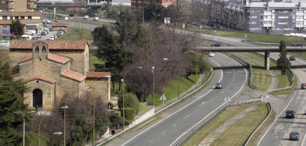 El Ayuntamiento de Oviedo dice que no pidió un informe sobre el Bulevar sino que lo puso a disposición para su revisión