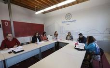 La Curtidora alcanza en 2018 su récord histórico de ocupación