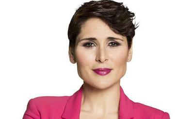 El tremendo error de maquillaje de Rosa López que todos le han reprochado