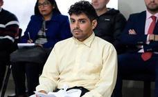 El líder de la secta que captó a una española en Perú, condenado a veinte años de cárcel