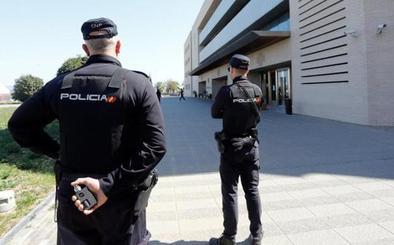 «Me arrastraron y quitaron la ropa»: el relato de la niña violada en Castellón