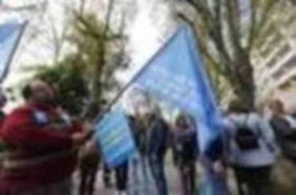 «Asturias no se puede permitir mantener este reparto injusto más tiempo»