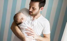 Las novedades sobre la prórroga del permiso de paternidad que entra vigor este lunes