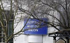Catorce mujeres planean denunciar a un ginecólogo del hospital del Nalón