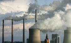 Bruselas investiga la importación de energía producida con carbón desde Marruecos