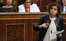 Ningún asturiano en las listas del PP al Parlamento europeo