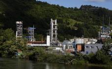 Las nuevas sirenas de alerta de emergencias industriales se probarán este miércoles