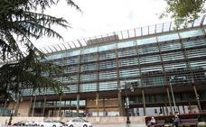 El BOE publica la Oferta de Empleo Público para 2019: así queda la distribución de plazas en las próximas oposiciones