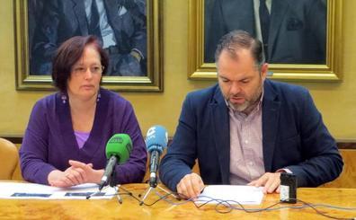 Científicos y empresas abordan este jueves el futuro de la innovación en Asturias