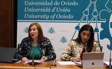 La mitad de los titulados de la Universidad de Oviedo trabaja al año de concluir sus estudios