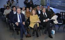 «La inversión en investigación tiene que alcanzar el 3% del PIB asturiano en diez años», aseguran desde el PP