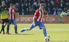 Tenerife - Sporting: horario y dónde ver en tv y 'online' el partido