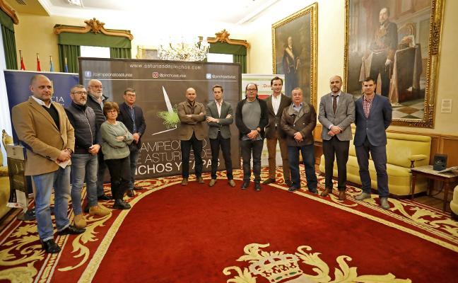 Juan Carnicero deja Foro para formar parte del equipo de turismo del PP