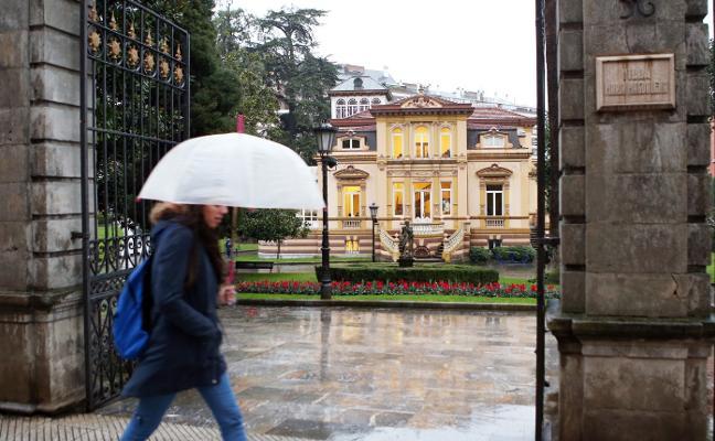 El Tribunal de Cuentas inicia las diligencias por Villa Magadlena