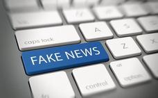 Fake News: no me leas que no te creo