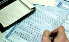 Renta 2018 | El aviso que recibirán muchos contribuyentes: «Según los datos de Hacienda...»