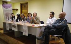Piden la colaboración de la Policía Local de San Martín en casos de violencia de género