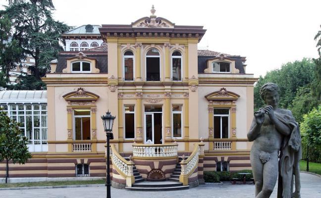«Los responsables del latrocinio de Villa Magdalena no se irán de rositas»
