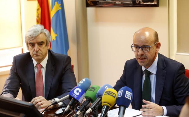 Renta 2018: siete de cada diez declaraciones de la renta en Asturias saldrán a devolver
