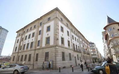 Condenado a diez años por la agresión y violación a una turista asturiana en Tui