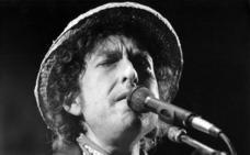 ¿Quién es Bob Dylan? Historia y biografía