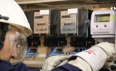 El suministro energético no se podrá cortar en olas de calor o de frío