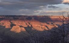 Un turista muere tras precipitarse por el Gran Cañón, el tercero en ocho días