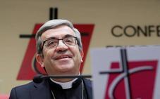 La Conferencia Episcopal reitera que «la muerte provocada nunca es la solución a los conflictos»