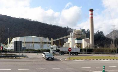 El plan de Hunosa prevé más de 500 prejubilaciones e inversiones de 56 millones