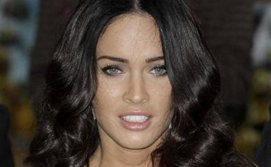 Megan Fox, la cuesta abajo de una estrella, ante las críticas de sus compañeros: «Es más tonta que las piedras»