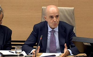 Bankia ocultó más de 20.000 millones en créditos morosos antes de salir a Bolsa